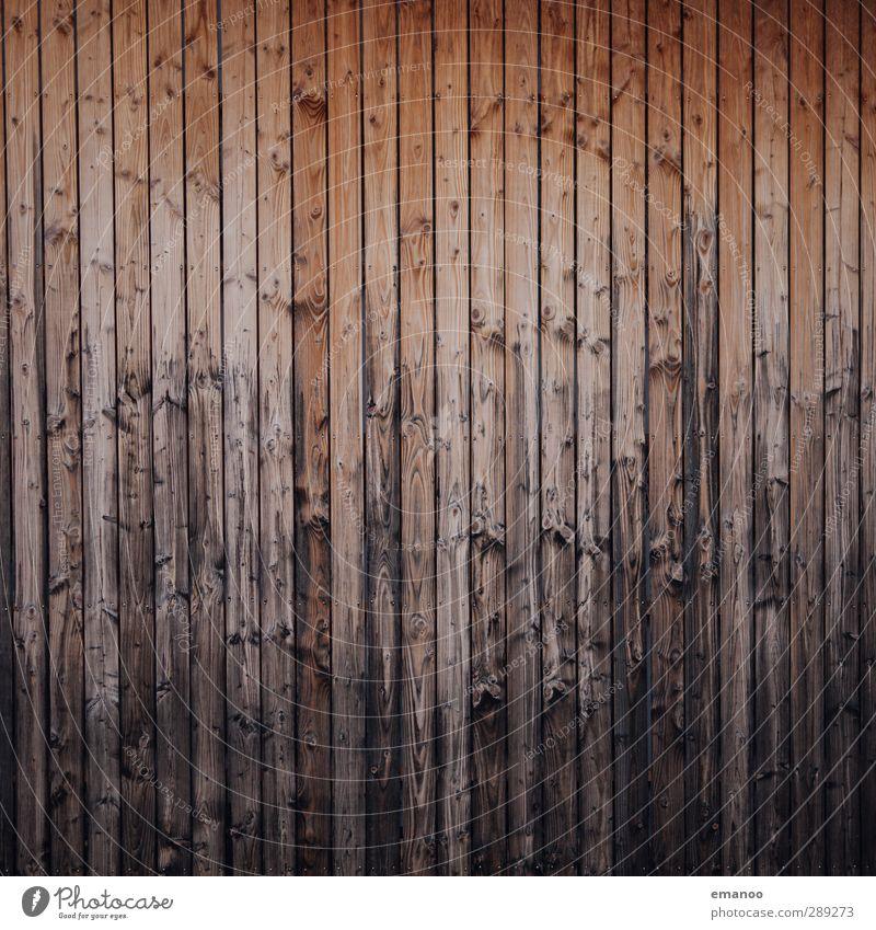 Verwitterungsverlauf Erneuerbare Energie Natur Pflanze Haus Hütte Gebäude Mauer Wand Fassade Dekoration & Verzierung Holz Linie Streifen alt dreckig dunkel nass