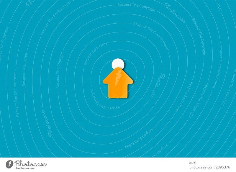 Auf den Punkt Zufriedenheit Kommunizieren Ordnung Erfolg Beginn einzigartig Papier Idee Kreis einfach Zeichen planen Ziel Internet Kontakt