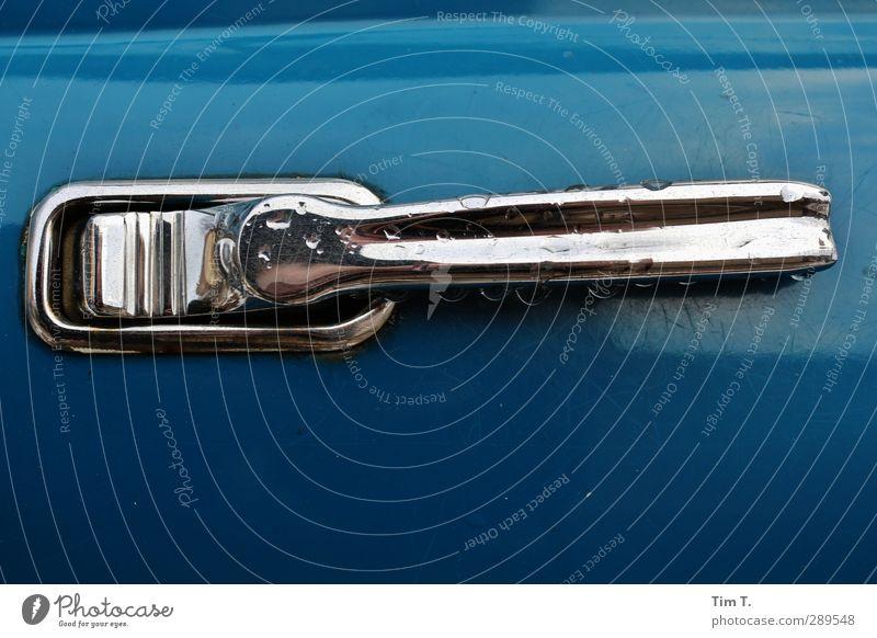 Griffig PKW Sicherheit Fahrzeug Oldtimer