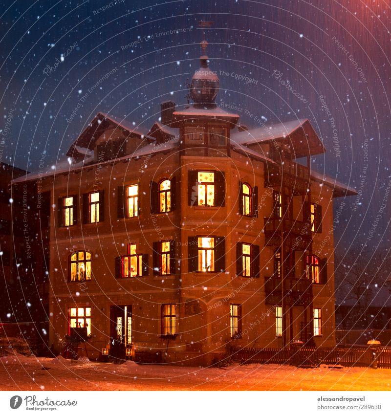 Doktor Haus Haus Gefühle Sand Arzt Dorf Denkmal Sehenswürdigkeit Traumhaus