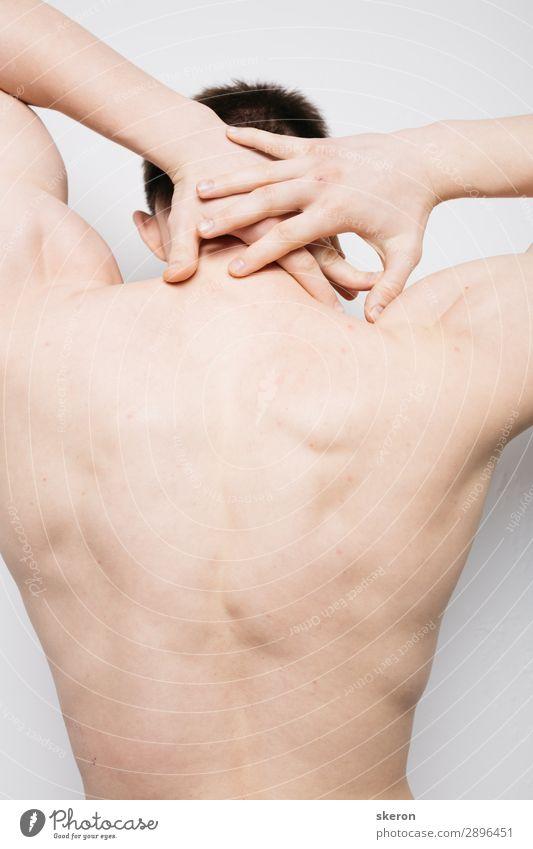 nackt schön Erotik natürlich Sport außergewöhnlich Arbeit & Erwerbstätigkeit modern ästhetisch Erfolg Fitness einzigartig Freundlichkeit Bildung Beruf sportlich