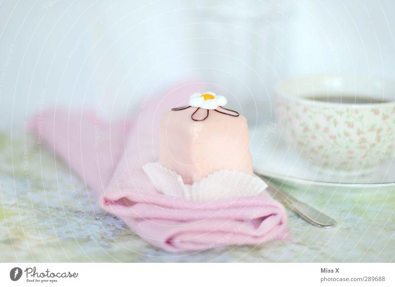 Love klein Feste & Feiern hell rosa Lebensmittel Geburtstag Dekoration & Verzierung Ernährung Getränk Hochzeit süß lecker Süßwaren Frühstück Kuchen Tasse