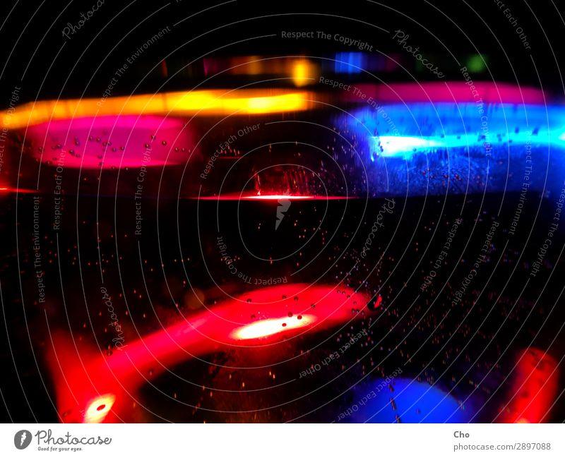 Tingle 6 Freude Kunst Kultur Party Musik Glas Wasser ästhetisch dunkel frei frisch glänzend hell modern positiv blau gelb rosa rot schwarz Glück Fröhlichkeit