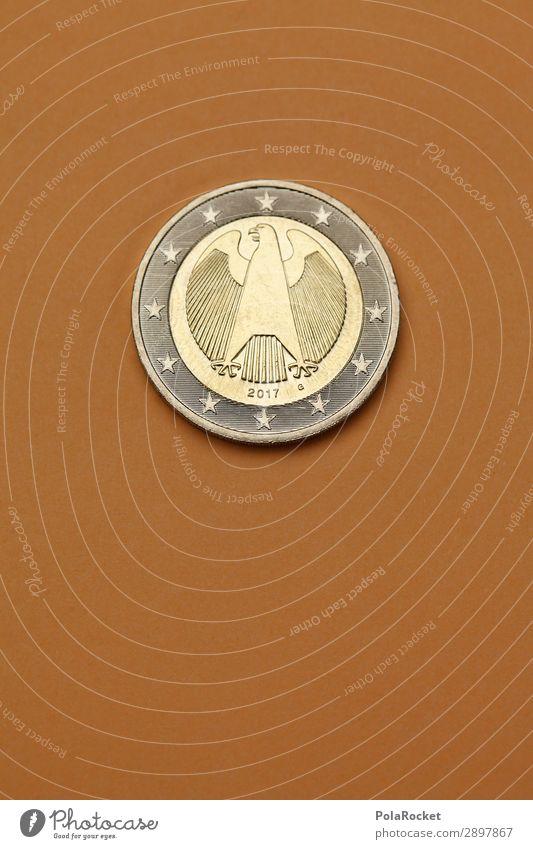 #A# Münzgold Kunst ästhetisch Bargeld Geld Geldinstitut Geldmünzen Geldgeschenk Geldnot Geldverkehr Kapitalwirtschaft Kapitalismus Kapitalanlage Zinsen Farbfoto