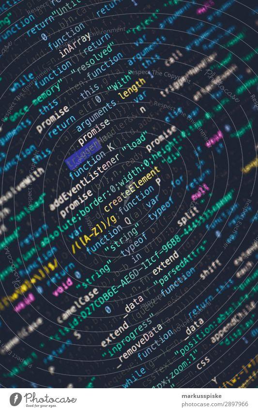 html php java program code Hintergrundbild Arbeit & Erwerbstätigkeit Computer Information Bildung Internet Teamwork nerdig Kennwort komplex Software kompetent