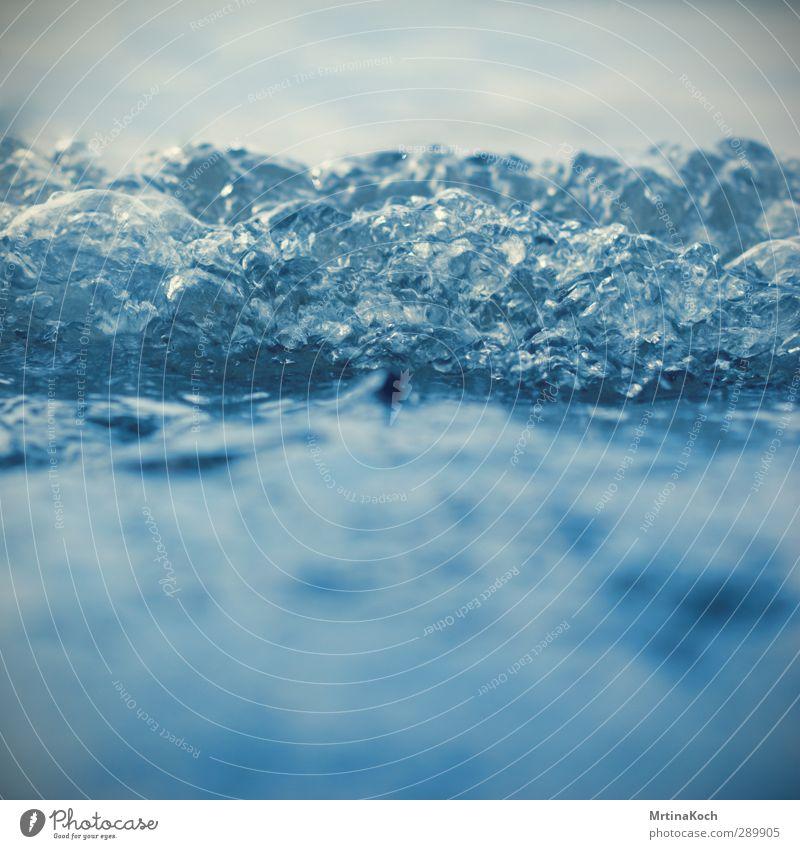 fresh II. Umwelt Natur Landschaft Wasser Wassertropfen Frühling Sommer Herbst Winter Wellen Küste Seeufer Flussufer Nordsee Ostsee Flüssigkeit frei frisch