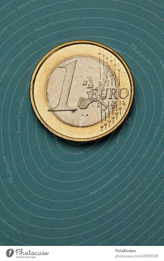 #A# 1Hoffnung Kunst ästhetisch Geldmünzen Bargeld Geldinstitut Geldgeschenk Geldnot Geldkapital Geldgeber Geldverkehr Euro Europa Farbfoto Gedeckte Farben