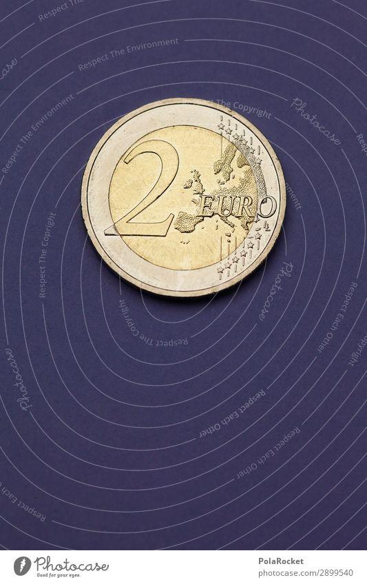 #A# LilaGeld Kunst ästhetisch Geldinstitut Geldmünzen Geldgeschenk Geldkapital Geldverkehr Bargeld Kapitalwirtschaft Kapitalismus Kapitalanlage Farbfoto
