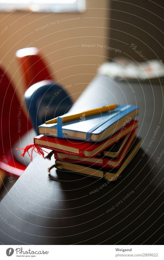 Verhandlungsbasis Bildung Wissenschaften Erwachsenenbildung Praktikum Studium lernen Business Erfolg Sitzung sprechen Team schreiben Zusammensein rot