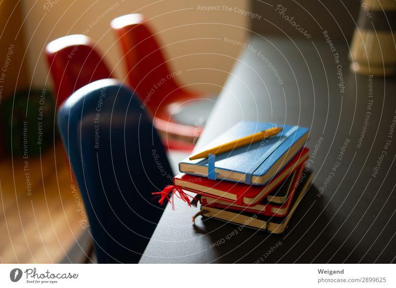 Teamgeist Bildung Wissenschaften Erwachsenenbildung Schule Studium Business Karriere Erfolg Sitzung sprechen schreiben Neugier Interesse planen Notizbuch
