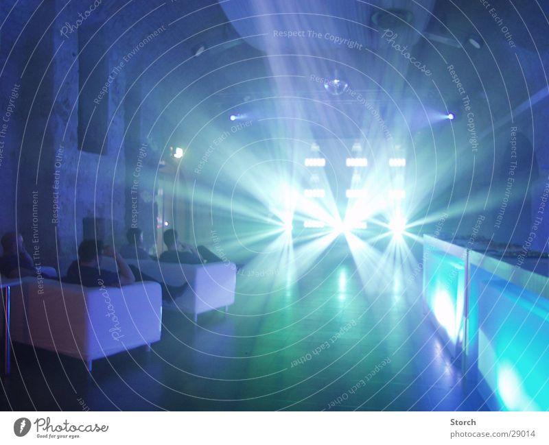 Flash Lightz 2 Projektor Kino Entertainment Beamer