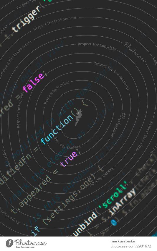 html php java program code Computer Software Internet Arbeit & Erwerbstätigkeit nerdig Kommunizieren kompetent komplex Konkurrenz Kontakt Kontrolle Kreativität