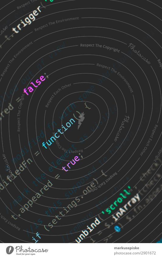 html php java program code Hintergrundbild Arbeit & Erwerbstätigkeit Kommunizieren Kreativität Computer Information Netzwerk Internet Kontakt Kontrolle
