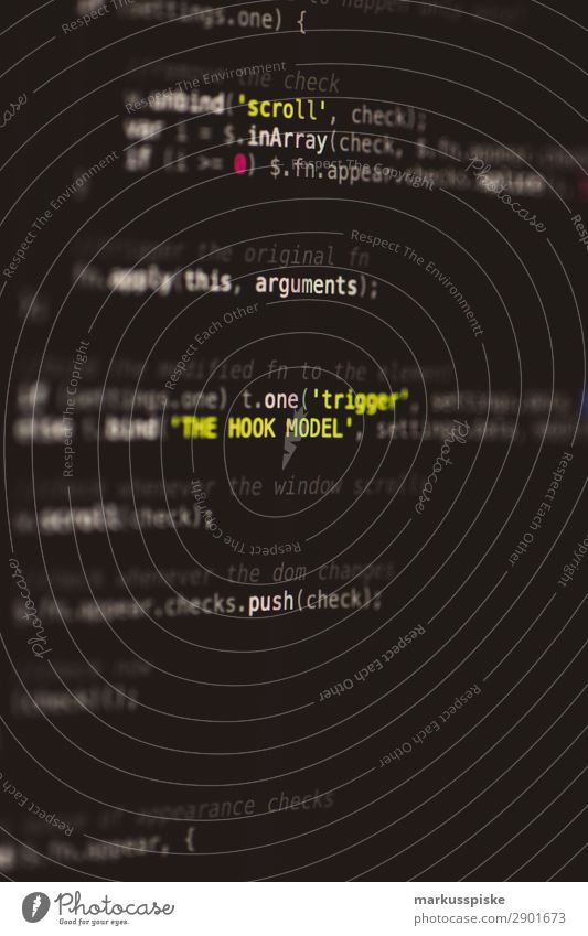 The Hook Model Computer Software Internet Arbeit & Erwerbstätigkeit entdecken bedrohlich nerdig Kommunizieren komplex Konkurrenz Kontrolle Kreativität
