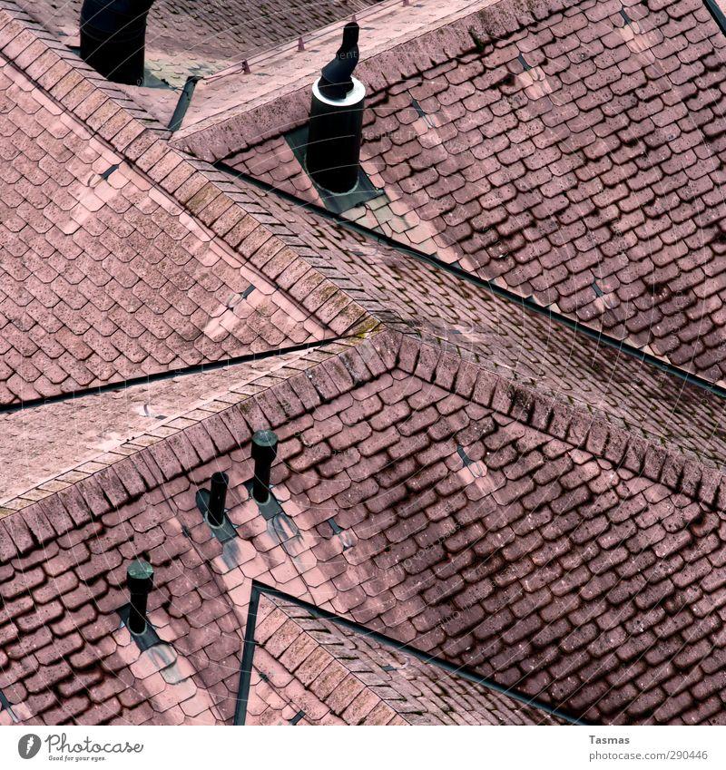 Get Free Haus Architektur Gebäude Dach Bauwerk Reichtum Schornstein