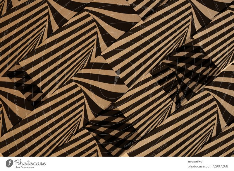 weiß Freude schwarz Lifestyle gelb lustig Stil Kunst Party braun Design Zufriedenheit Dekoration & Verzierung retro elegant ästhetisch