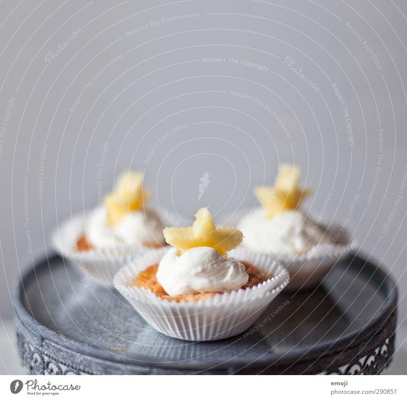 yummy Ernährung süß lecker Süßwaren Geschirr Backwaren Dessert Teigwaren Muffin Fingerfood Cupcake