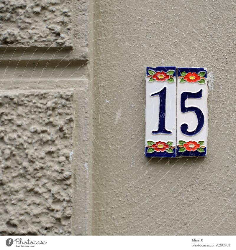 15 Schriftzeichen Zeichen gut heiß hässlich Billig