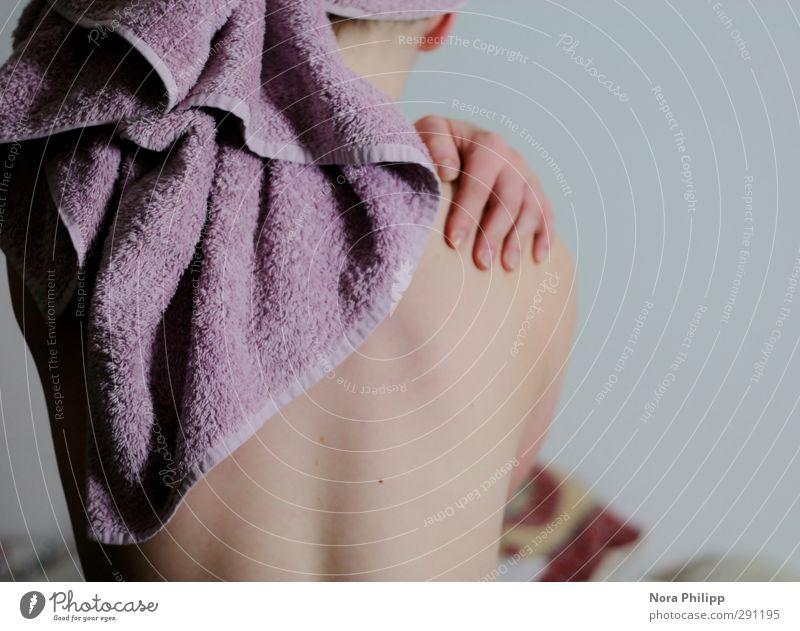 when i come home Gesundheit Gesundheitswesen Alternativmedizin Wellness Wohlgefühl Sinnesorgane Erholung ruhig Kur Spa Massage Sauna Schwimmen & Baden