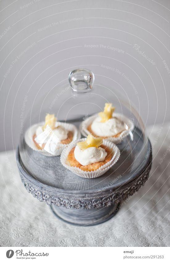 süss Ernährung süß lecker Süßwaren Geschirr Schalen & Schüsseln Dessert Muffin Fingerfood Cupcake Tortenplatte