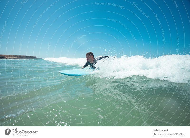 #AT# getting it Kunst ästhetisch Meer Wellen Wellengang Wellenform Wellenlinie Wellenschlag Wellenbruch Surfen Surfer Surfbrett Surfschule Fuerteventura