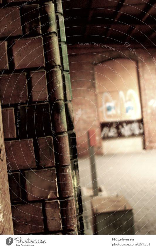 Ich versteh nur > Haus Innenarchitektur natürlich Wohnung Häusliches Leben Freizeit & Hobby warten Eisenbahn Hafen Flughafen Bahnhof demütig Lokomotive Berlin