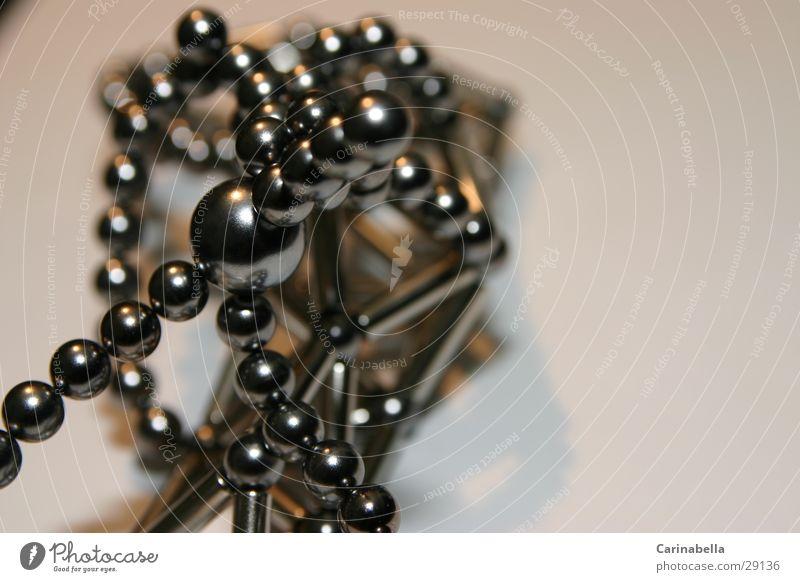 Magnete Metall Kugel obskur