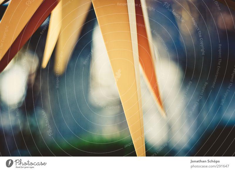 Herrnhuter Stern Weihnachten & Advent ruhig gelb Beleuchtung Kunst orange nachdenklich Stern (Symbol) Hoffnung Spitze Kunststoff nah hängen eckig Geometrie