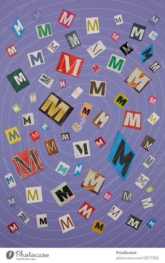 #A# MMIX Kunst Kunstwerk ästhetisch Buchstaben Buchstabensuppe viele Mosaik Kreativität Idee Design Designwerkstatt Lateinisches Alphabet Farbfoto mehrfarbig