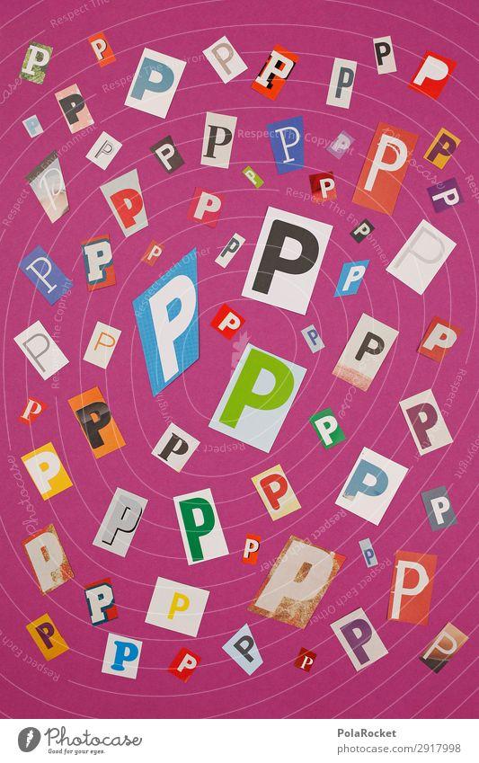 #A# PMIX Kunst Kunstwerk ästhetisch Kreativität Idee Buchstaben Buchstabensuppe Design Designwerkstatt Lateinisches Alphabet Farbfoto mehrfarbig Innenaufnahme