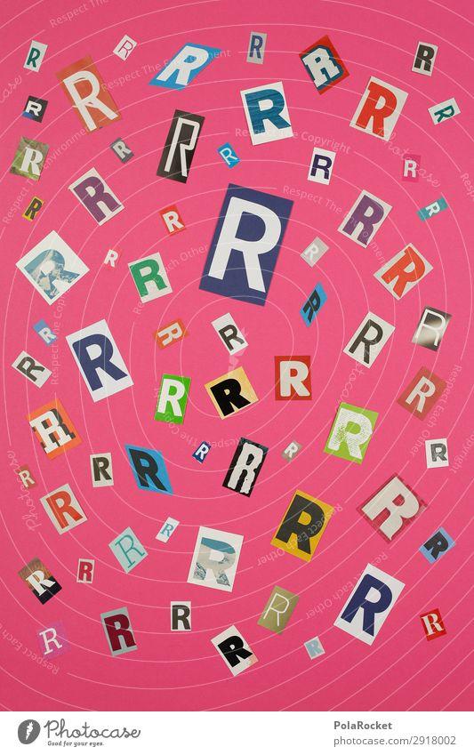 #A# RMIX Kunst Kunstwerk ästhetisch Buchstaben Buchstabensuppe Typographie viele Mosaik Sprache Telekommunikation sprechen Kommunizieren Kommunikationsmittel