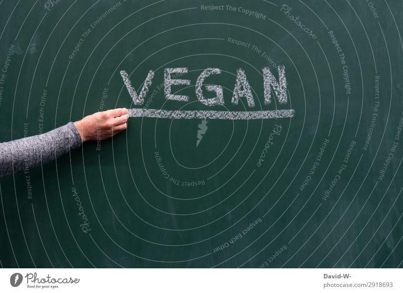 VEGAN Mensch Gesunde Ernährung Hand Tier Gesundheit Lifestyle Leben Gefühle Gesundheitswesen Stil Schule Zufriedenheit maskulin Fitness kaufen
