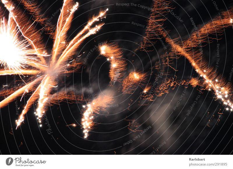 400 Himmel Lifestyle Feste & Feiern Party Design Energiewirtschaft Geburtstag Erfolg Technik & Technologie Beginn Streifen Wandel & Veränderung Hoffnung neu