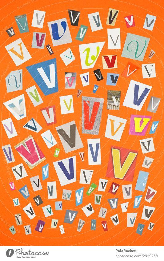 #A# VMIX Kunst Kunstwerk ästhetisch Buchstaben Buchstabensuppe viele Mosaik Sprache Fremdsprache Design Idee Kreativität Typographie Farbfoto mehrfarbig
