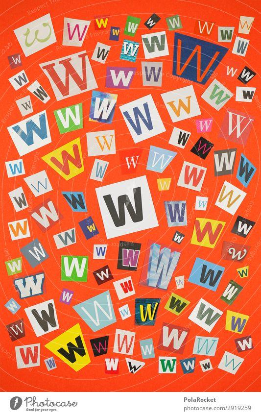 #A# WMIX Kunst Kunstwerk ästhetisch Buchstaben Buchstabensuppe viele Typographie Sprache Farbfoto mehrfarbig Innenaufnahme Studioaufnahme Nahaufnahme