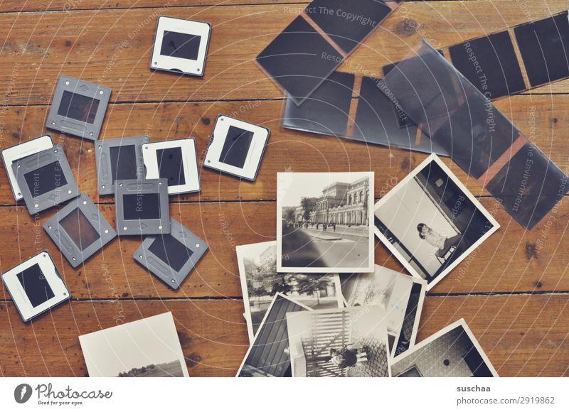fotos machen (2) alt Gefühle Familie & Verwandtschaft Kindheit Idylle Vergänglichkeit Fotografie Vergangenheit Kindheitserinnerung Trauer Sehnsucht Erinnerung