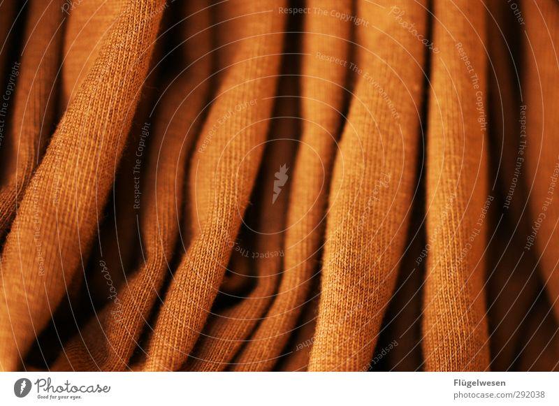 Brauner Stoff Lifestyle Reichtum Stil Design schön Mode Bekleidung T-Shirt Hemd Rock Hose Jeanshose Kleid Pullover Jacke Mantel Bikini Badehose Fell Leder Lack
