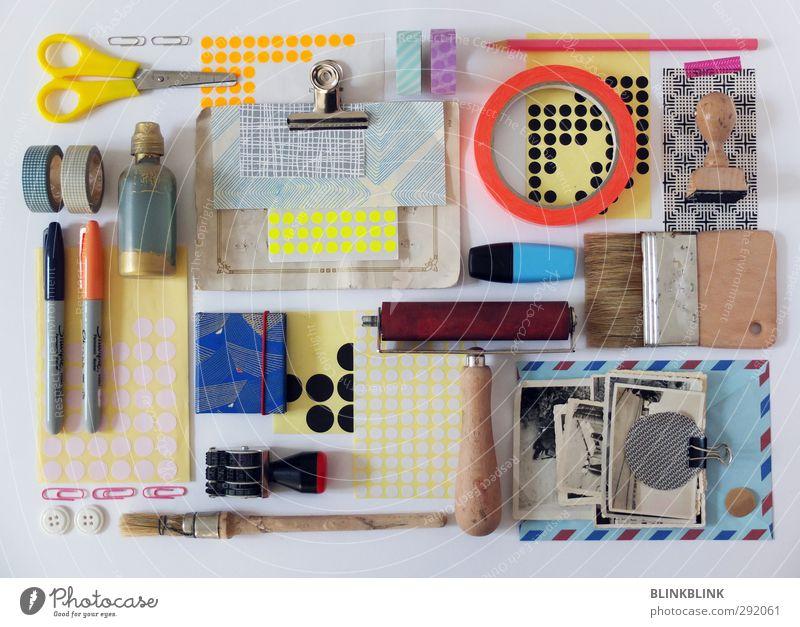 OPEN DESIGN Kunst Arbeit & Erwerbstätigkeit Business Design Dekoration & Verzierung Buch lernen Studium Papier Kultur Bildung Medien Beruf Erwachsenenbildung