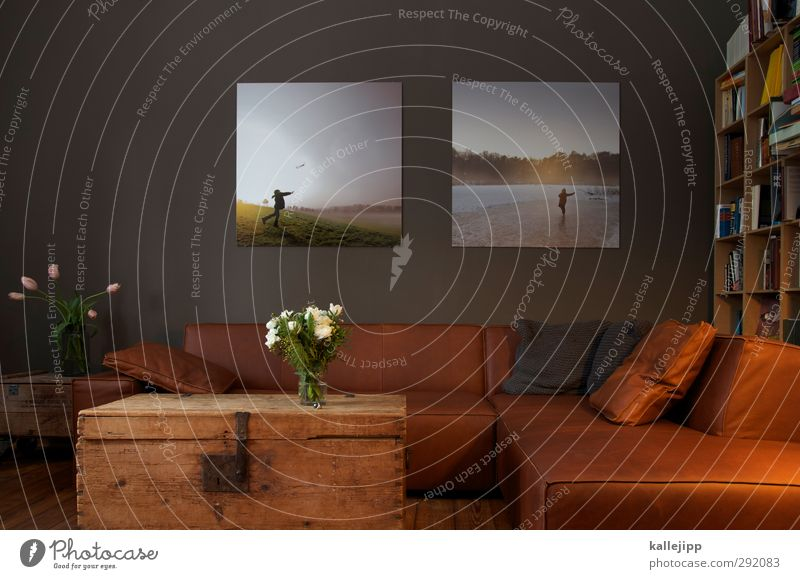 Ein Lizenzfreies Stock Foto Zum Thema Farbe Haus Grau Von Photocase