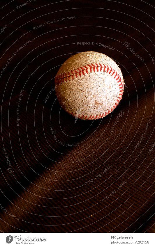 Baseball Sport Spielen Freizeit & Hobby Lifestyle Erfolg Ball Sportveranstaltung Sportler Stadion Ballsport Sportstätten American Star Baseballmütze