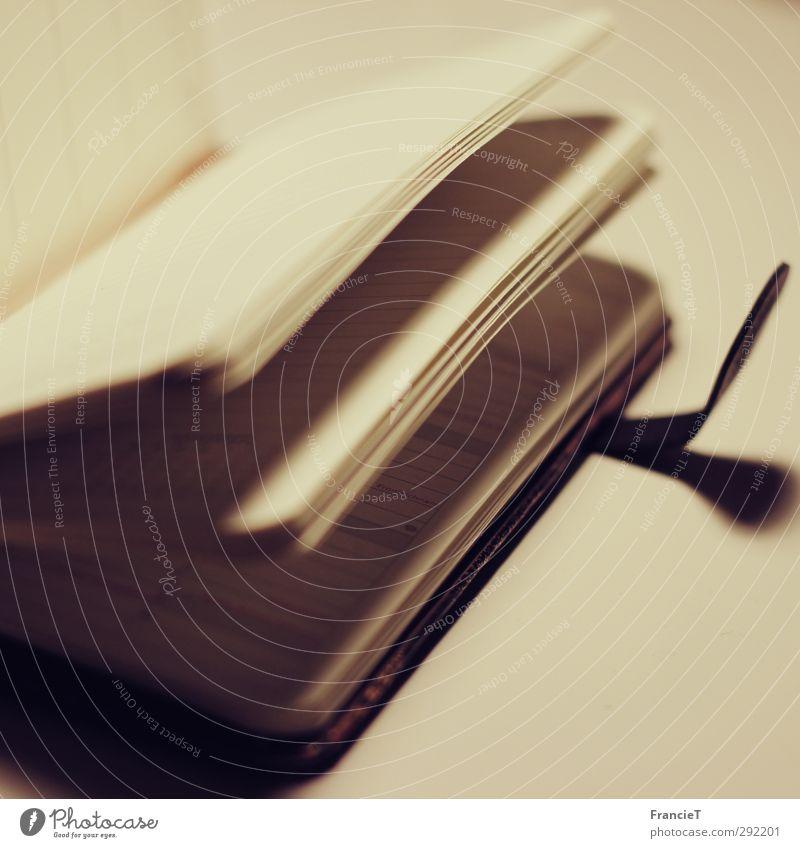 verplant Zeit Linie Business Erfolg Buch Beginn Zukunft Papier planen Idee schreiben Veranstaltung Zukunftsangst Kalender Sitzung Stress