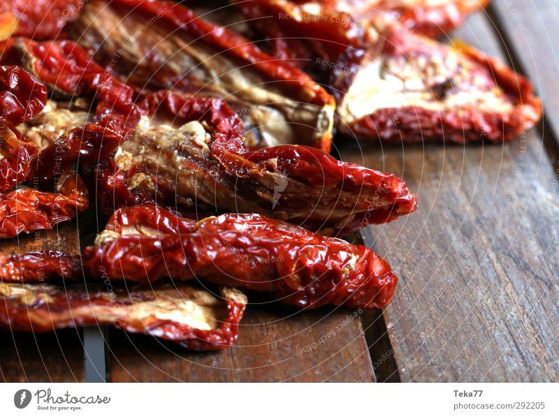 getrocknete Tomaten Essen Lebensmittel Klima Kräuter & Gewürze Bioprodukte Vegetarische Ernährung