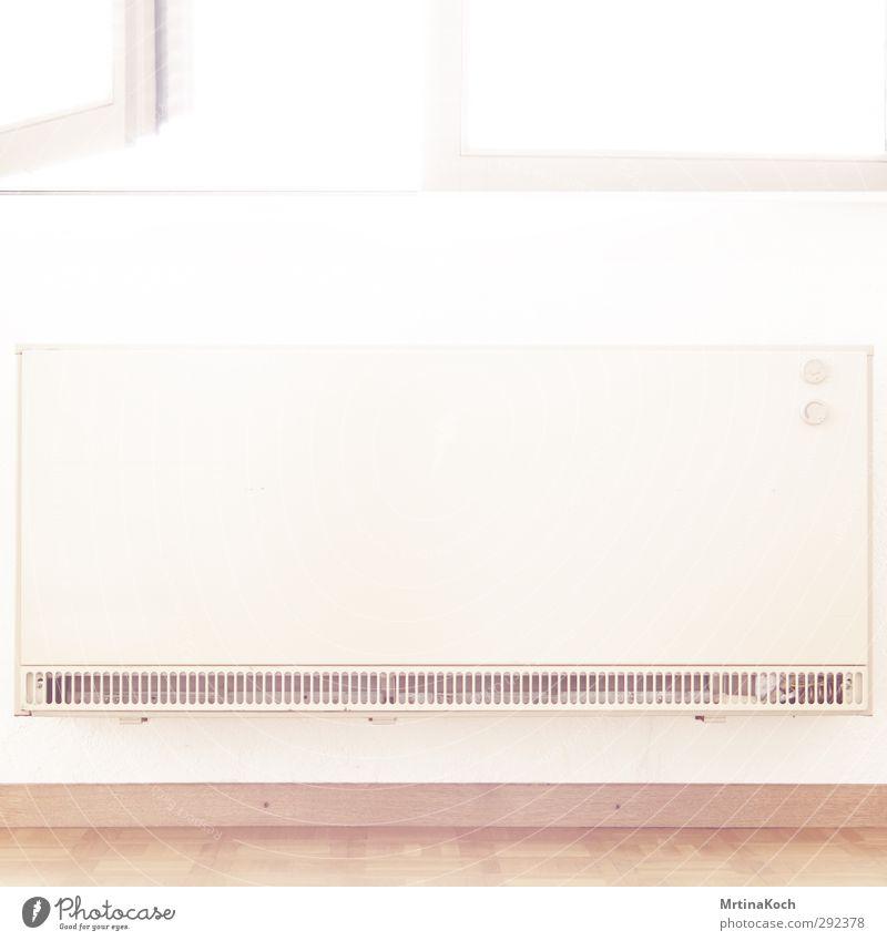 zimmer. Lifestyle Design schön Häusliches Leben Wohnung Haus Traumhaus Hausbau Renovieren Umzug (Wohnungswechsel) Innenarchitektur Raum Wohnzimmer Kinderzimmer