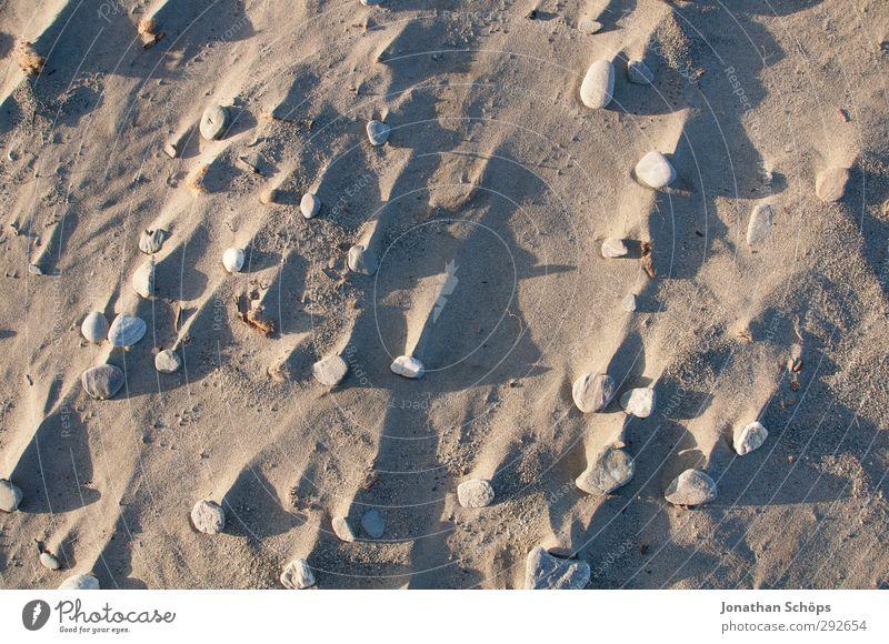 Korsika XII Natur Ferien & Urlaub & Reisen Sommer Strand Umwelt Stein Ordnung Insel Wüste heiß Sonnenbad Sommerurlaub Frankreich Sandstrand Dürre