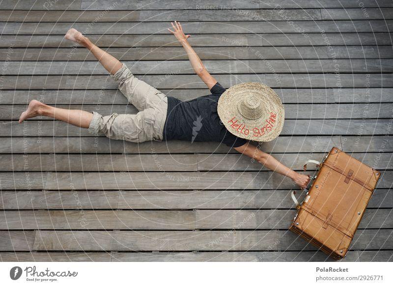 #AS# flying away Kunst ästhetisch Ferien & Urlaub & Reisen Urlaubsfoto Urlaubsstimmung Urlaubsort Urlaubsverkehr Urlaubsgrüße Urlaubsflirt fliegen Luftverkehr