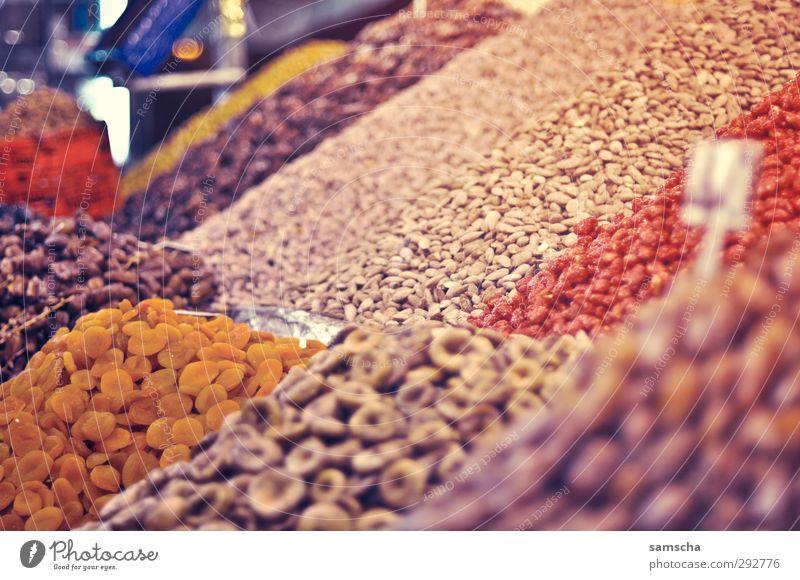 Knabbereien Ferien & Urlaub & Reisen Essen Lebensmittel Frucht Speise Tourismus Ausflug Ernährung Abenteuer süß genießen Foodfotografie lecker Süßwaren Duft Bioprodukte
