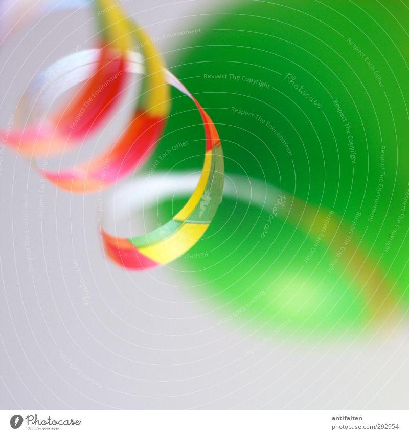 Am Aschermittwoch... grün rot Freude gelb Bewegung Feste & Feiern Party Stimmung orange rosa Geburtstag Fröhlichkeit Dekoration & Verzierung Luftballon