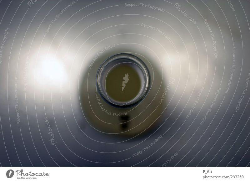 Erlenmeyerkolben Arbeit & Erwerbstätigkeit Studium Flüssigkeit Symmetrie Alltagsfotografie Chemie Labor Dunstabzug Substanz