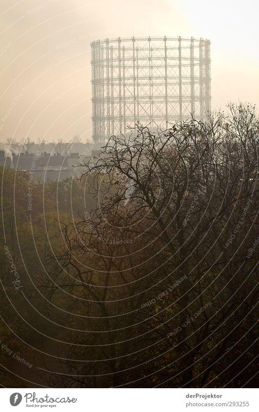 Laublos Gefühle Berlin Gebäude Park Platz Hoffnung Neugier Mut Müdigkeit Denkmal Wahrzeichen Stadtzentrum Ruine Sehenswürdigkeit Stolz Hauptstadt
