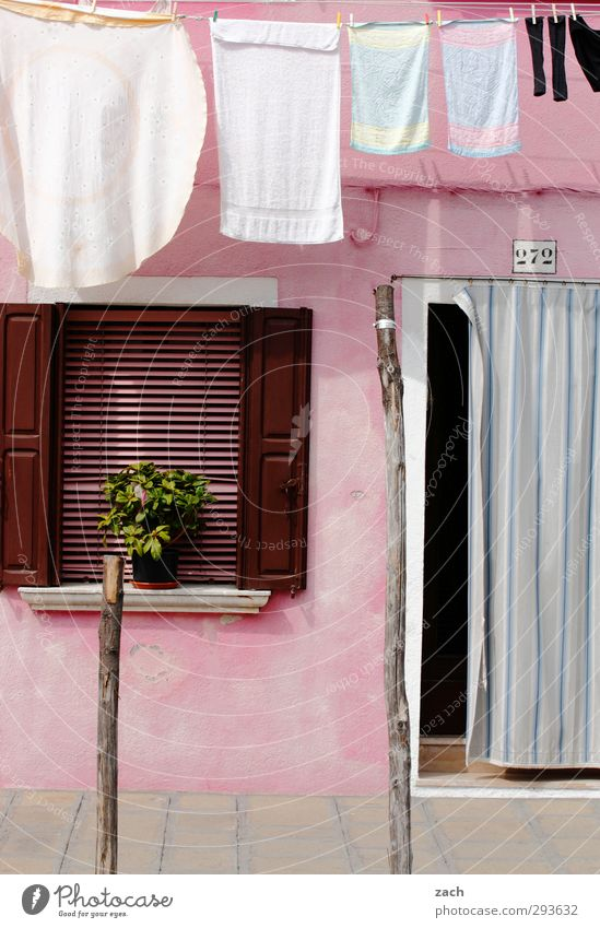 viva italia 04 ein lizenzfreies stock foto von photocase. Black Bedroom Furniture Sets. Home Design Ideas